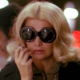 keli williams