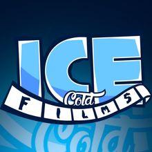 IceColdFilms