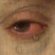 cureforinsomnia