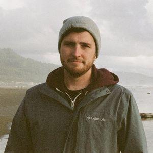 Kieran Thompson