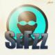 Sefzz