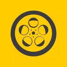 CineOculto