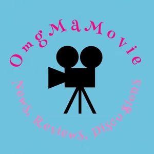OmgMaMovie