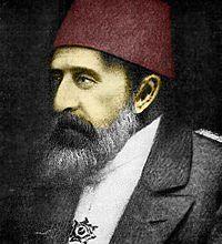 Halid El-Fakir