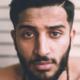 Mohsen Ebrahimizadeh