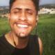 Augusto Reis