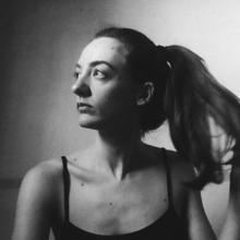 Talise Rocha