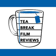 TeaBreakReviews