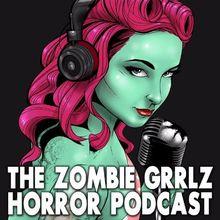 ZombieGrrlz