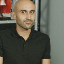 Vince Roque