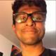 Vikram Sundar