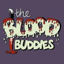 TheBloodBuddies
