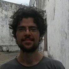 Guilherme Semionato
