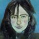 Karen Tâmilyn