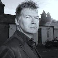 Paul Duane