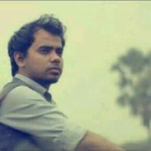 Hassan Saif