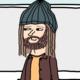 Jake Strunk