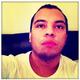 mauro_newman