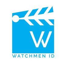 Watchmen ID