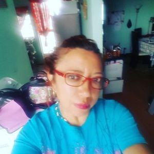 Judith Rangel