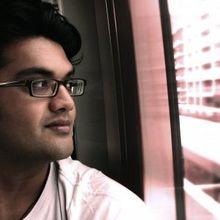 Shahir Daud