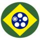 Assiste Brasil