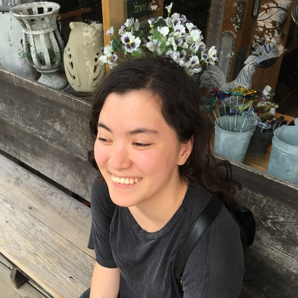 emilyishikawa