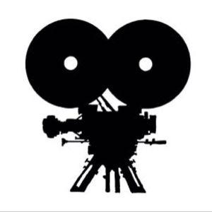 m22_film