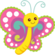 Doodle Bug