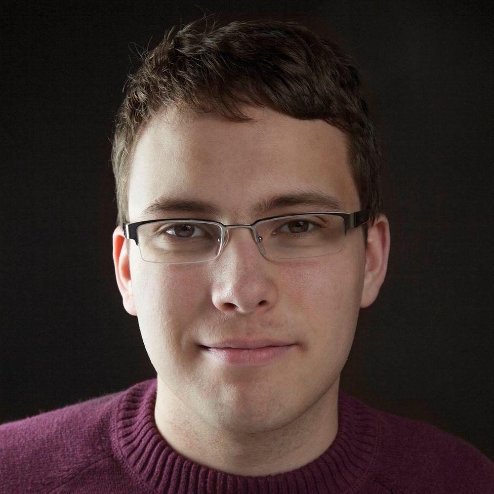 Nathan Lawrence