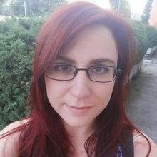 Susanne Gottlieb