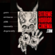 Extreme Horror Cinema