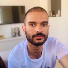 Ali Benzekri