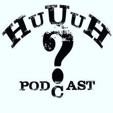 Dino Huuuh?podcast