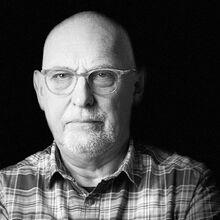 Richard Findlay 🏴🇪🇺🏳️🌈