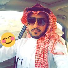 Salem Alsaif