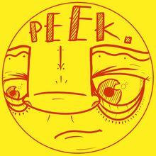 Peek Boy