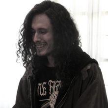 Daniel Chinchilla