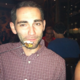 Lane Williamson