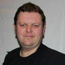 Jason Whyte