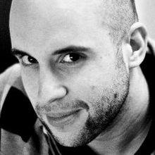 Alex Matzkeit