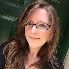 Catherine Clark