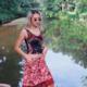 Rachel Winifred Sunu
