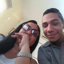 Arnaldo_Ibarra