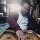 Abdallah Hatem