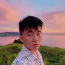 Matthew Xie