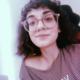 Marta Lorenzon