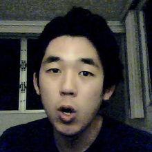 Christopher Fujino