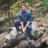 jake_loew