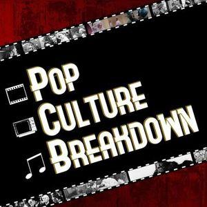 Pop Culture Breakdown
